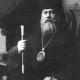 Архиеп. Сергий (Зверев), епископ Мелитопольский, викарий Таврической епархии (на кафедре с августа 1922 г. по июль 1924 г.)