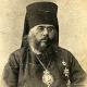 Архиеп. Николай (Зиоров) (на кафедре с 4 сентября 1898 г. по 26 марта 1905 г.)
