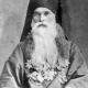 Архиеп. Гурий (Карпов) (на кафедре с 28 ноября 1867 г. по 17 марта 1882 г.)