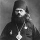 Архиеп. Арсений (Смоленец) (на кафедре с 25 июня 1930 г. по 11 августа 1931 г.)