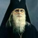 Архиеп. Алексий (Лавров-Платонов) (на кафедре с 9 марта по 11 мая 1885 г.)