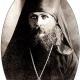Епископ Севаст. викарий Таврической епархии Вениамин (Федченков) (на кафедре с 1919 г. по 1921 г.)