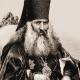 Архиеп. Димитрий (Муретов) (на кафедре с 11 июня 1857 г. по 2 октября 1874 г.)