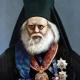 Епископ Гермоген (Добронравин) (на кафедре с 24 апреля 1882 г. по 9 марта 1885 г.)