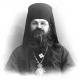 Епископ Алексий (Молчанов) (на кафедре с 26 марта 1905 г. по 5 ноября 1910 г.)