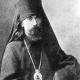 Епископ Феофан (Быстров) (на кафедре с 19 ноября 1910 г. по 25 июня 1912 г.)