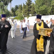 Оккупанты в Крыму угрожают запретить домашние религиозные обряды, - муфтий Исмагилов - Цензор.НЕТ 208