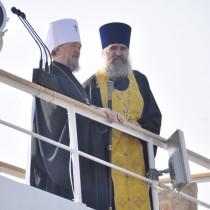 Оккупанты в Крыму угрожают запретить домашние религиозные обряды, - муфтий Исмагилов - Цензор.НЕТ 9014