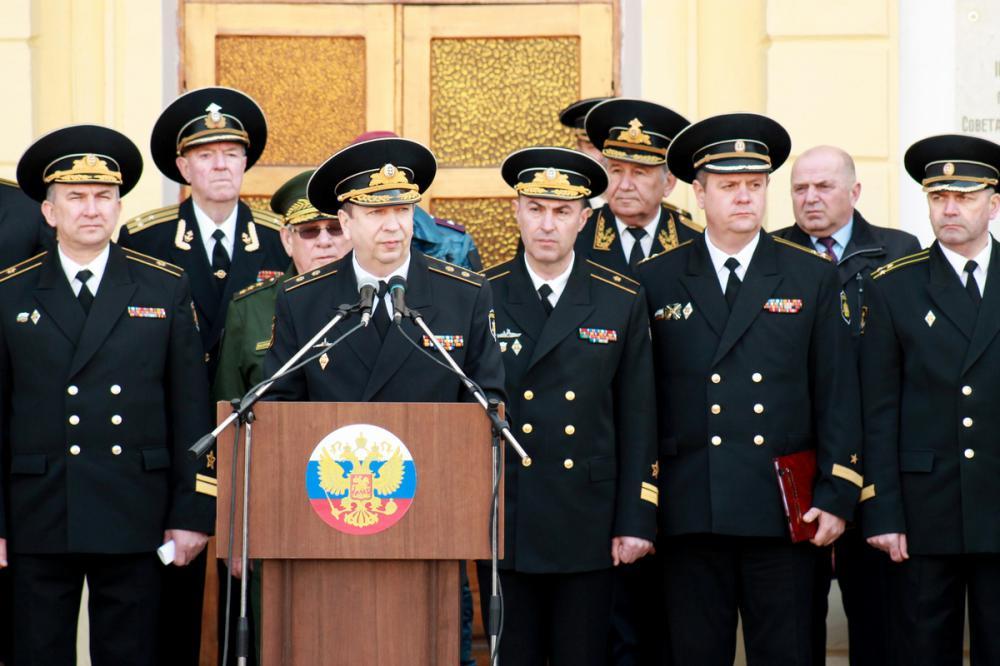 Чввму севастополь официальный сайт смотреть как поставить в майнкрафте серв на хостинг