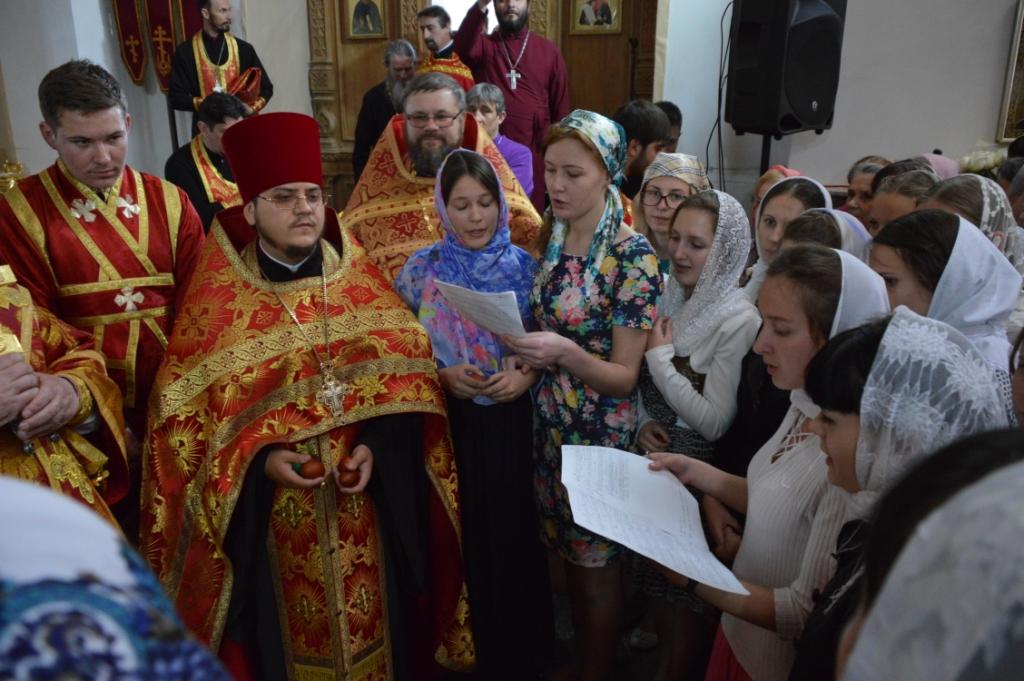 Православный сайт знакомств семинаристов