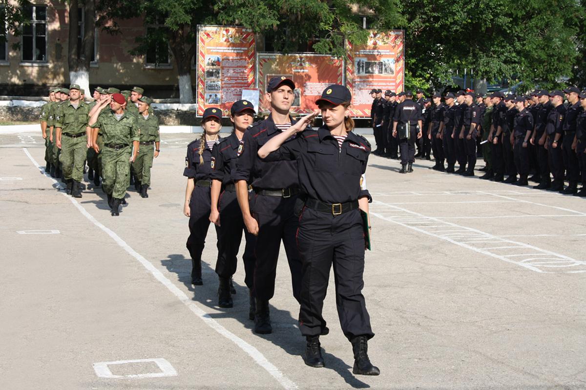 Новый учебный период поздравления военнослужащим