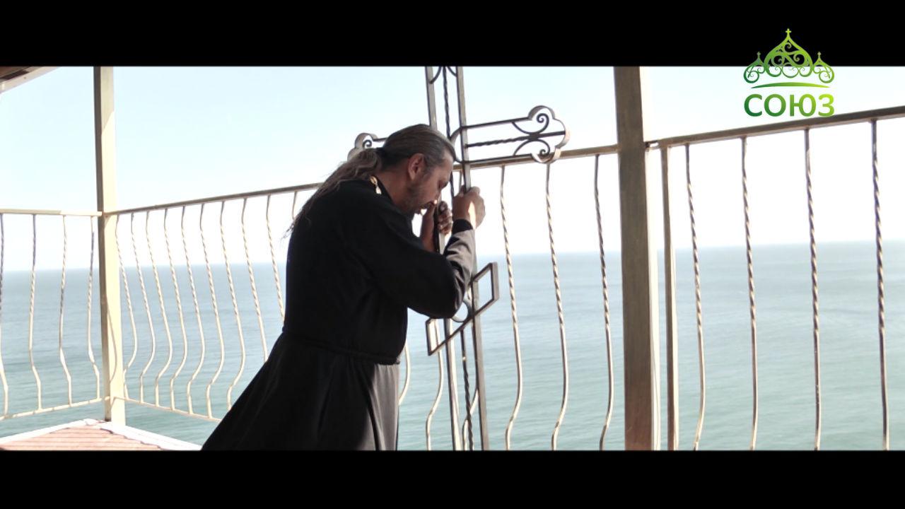Ко Дню памяти Святителя Луки Крымского. Премьера на телеканале «Союз»