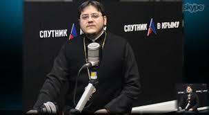 Руководитель епархиального отдела по делам семьи выступил в  радиоэфире, посвященном недопустимости празднования псевдопраздника « Дня святого Валентина»